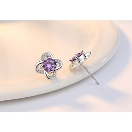 Set Hope violet