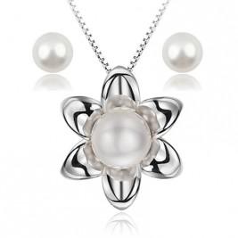Set Soare perla