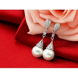 Cercei Wedding perla