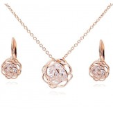 Set Trandafiri