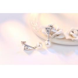 Cercei Tristania perla