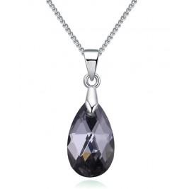 Colier Daria diamond