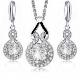 Set Sima crystal