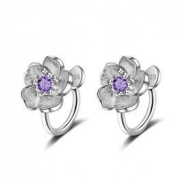 Cercei Florini violet