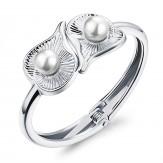Bratara Avon silver