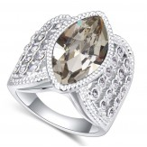 Inel Nikita diamond