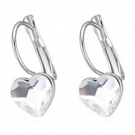 Cercei Trinity crystal