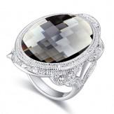 Inel Anahid diamant