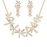 Set Florance gold