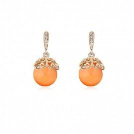 Cercei Hanna orange