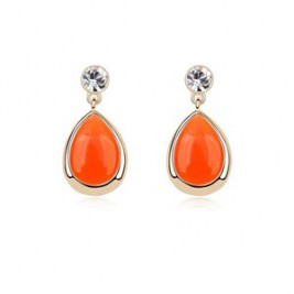 Cercei Indira orange