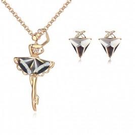 Set Prima diamant