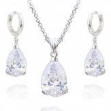 Set Grace crystal
