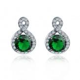Cercei Samiyn emerald