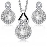 Set Samiyn crystal