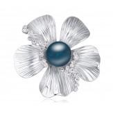 Brosa Eveline blue