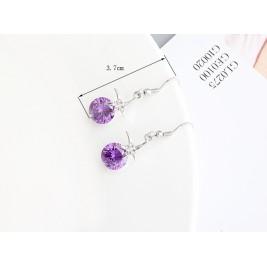 Set Vara violet